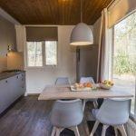 landal-interieur-keuken