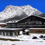 marco polo alpina hinterthal