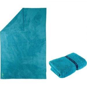 dunne handdoek