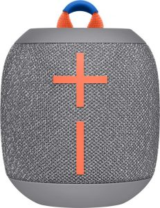wonderboom speaker