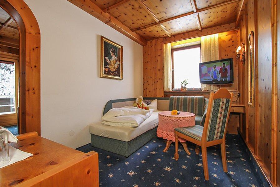suite Hotel Metzgerwirt